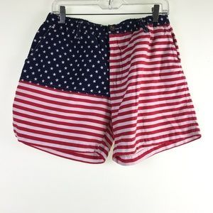 Chubbies Mens  Outdoor Shorts DR10445